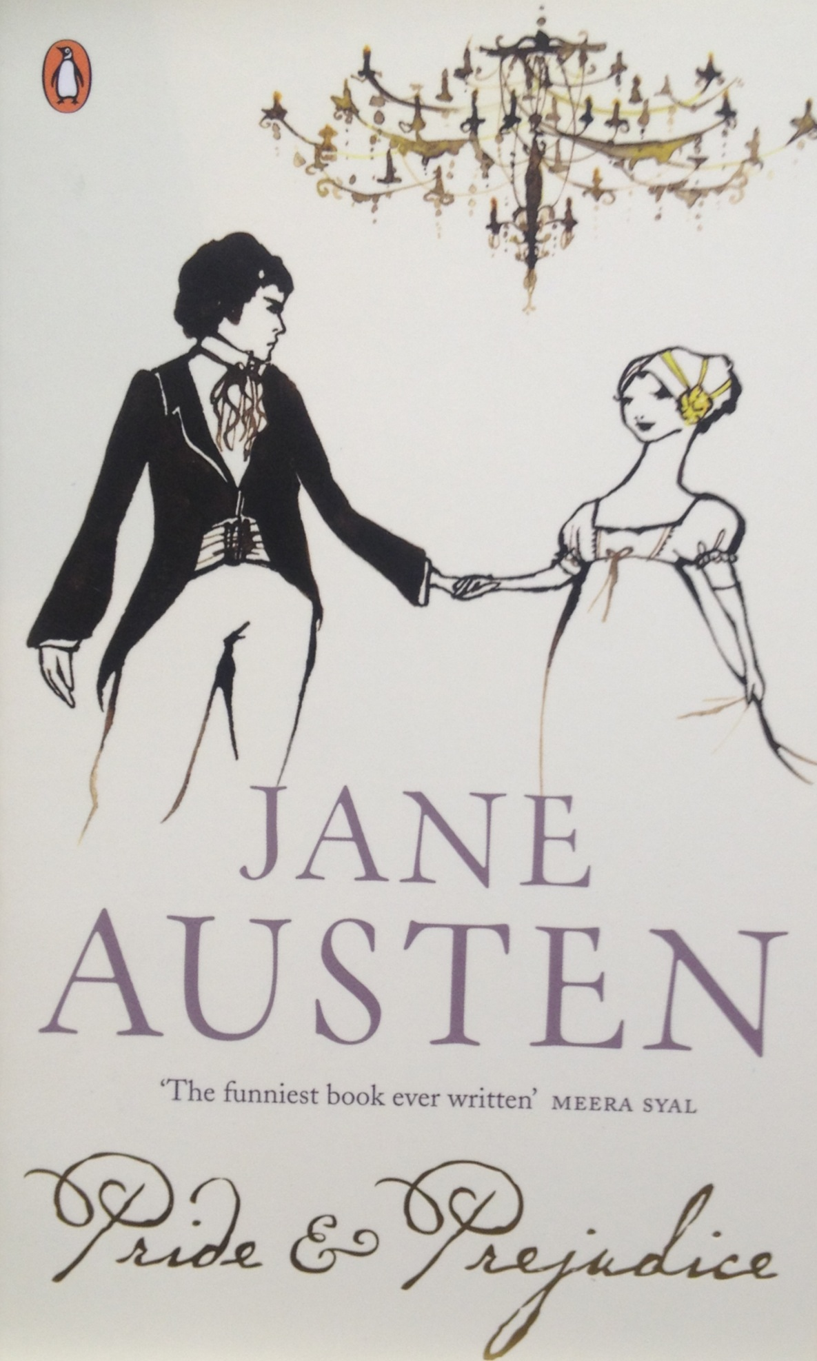 a study of the novel pride and prejudice by jane austen Pride and prejudice, this study guide pride and prejudice is a novel written by jane austenfree study guides and book notes including comprehensive chapter analysis, complete summary analysis, author biography information, character profiles, theme analysis, metaphor analysis, and top ten.