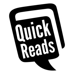 Quick_Reads_Logo_Black