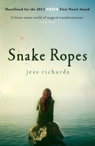 Snake-Ropes