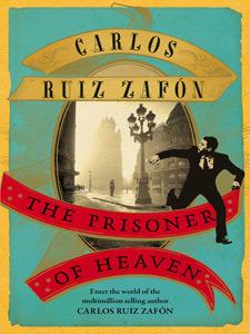 The-Prisoner-of-Heaven_225