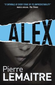 Alex PL