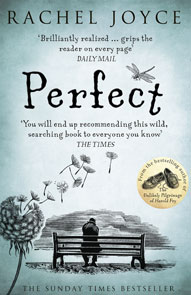 perfect-rachel-joyce-uk-new