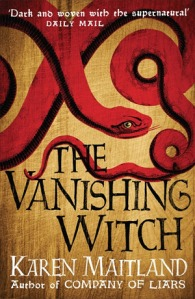 thevanishingwitch