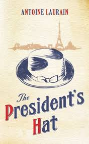 the presidents hat