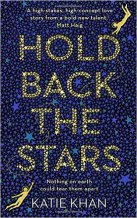 hold-back-the-stars