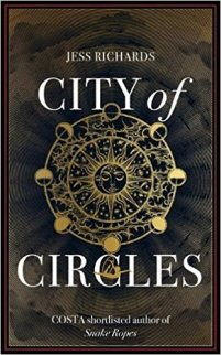 City of Circles